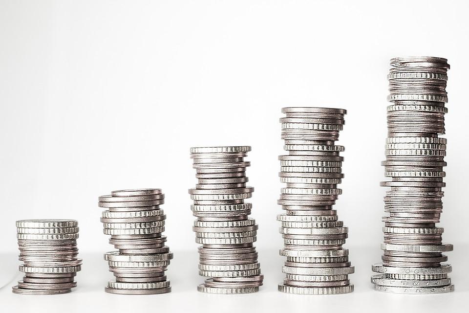Le rachat de crédit renouvelable