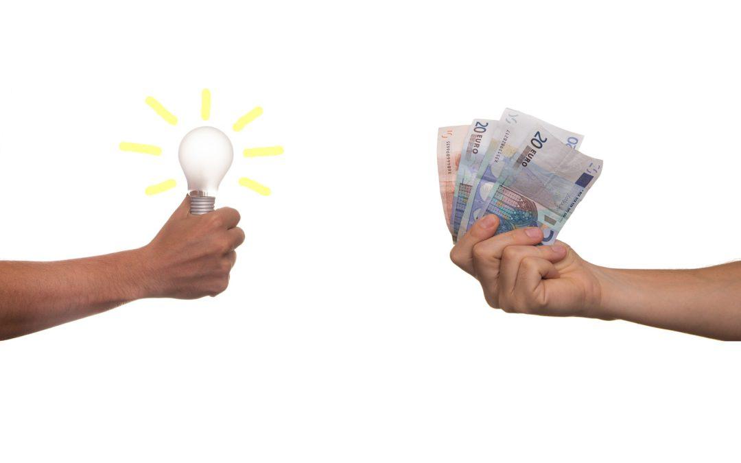 Choisir intelligemment une meilleure façon de rembourser ses dettes