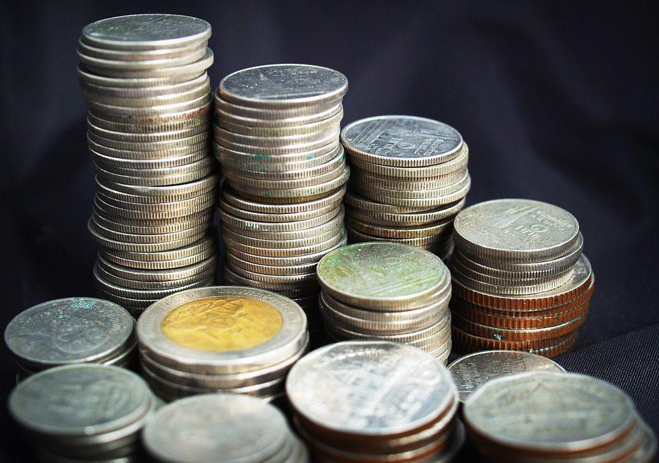 Un rachat de crédit pour optimiser son budget en 2019