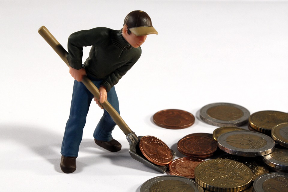 Rachat de crédit : combien de crédit peut-on regrouper ?
