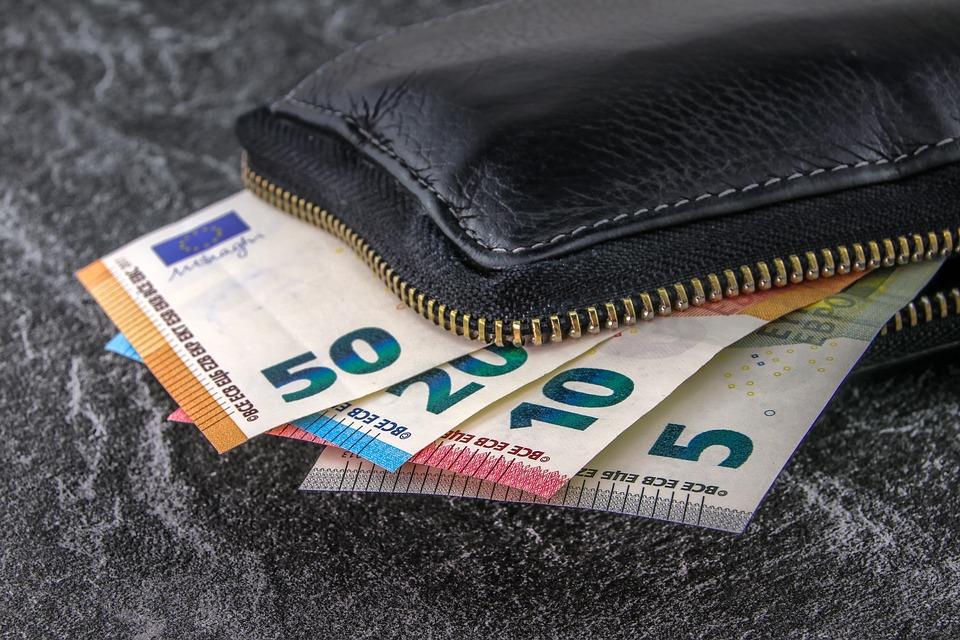 Réaliser une simulation de rachat de crédit conso