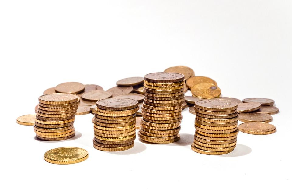 Simulation de rachat de crédit : avantages et fonctionnement