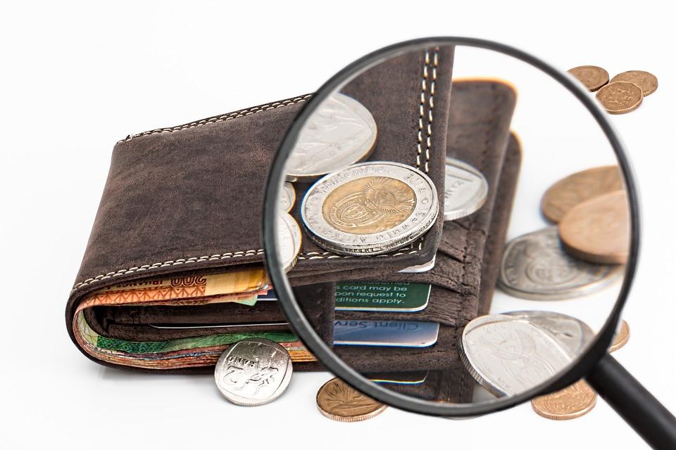 Le regroupement de crédits, une alternative pour sortir du surendettement