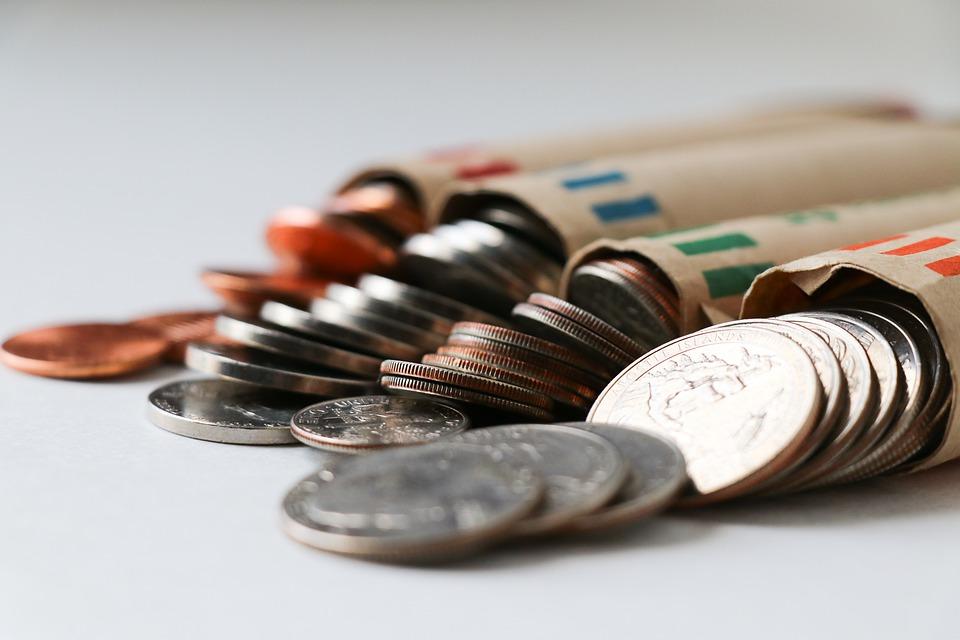 Faire racheter ses prêts conso : tout comprendre