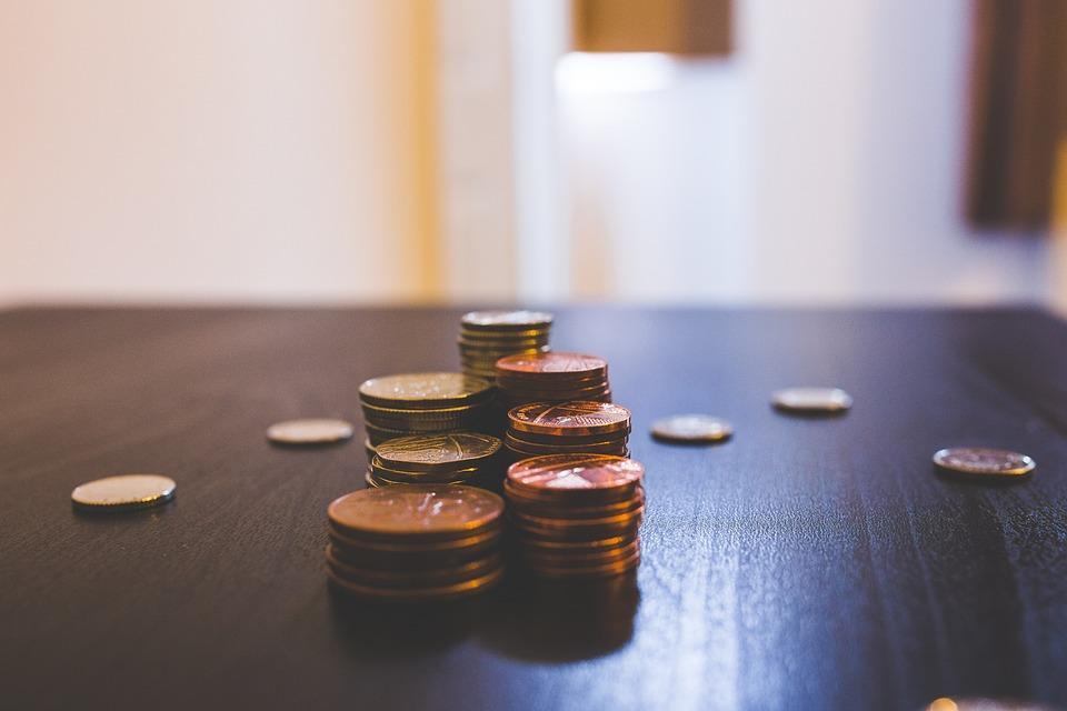 Comment obtenir un rachat de crédit auprès de son banquier ?
