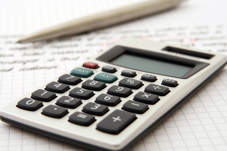 Comment avoir le meilleur taux pour un rachat de crédit ?