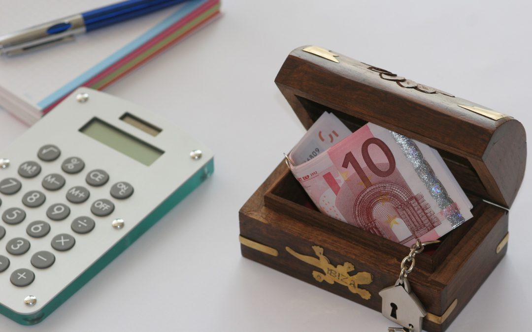 Dans quelle situation faire un rachat de crédit immobilier ?