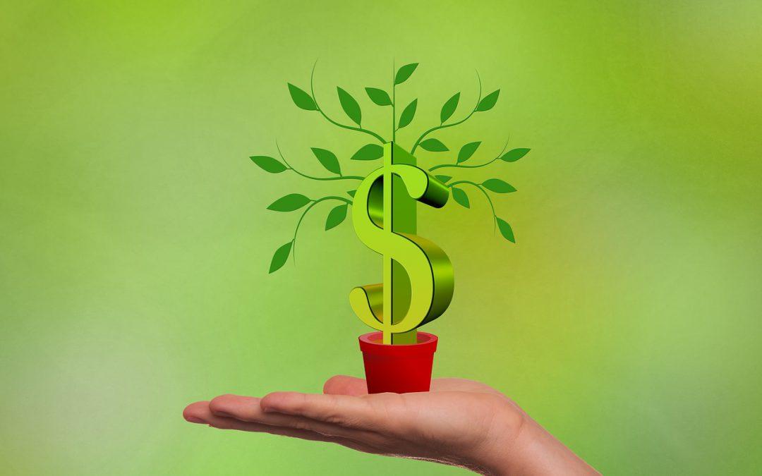 Rachat de crédit : deux régimes à distinguer